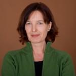 Lena Rudert - Lektorat und Korrektur / Bremen
