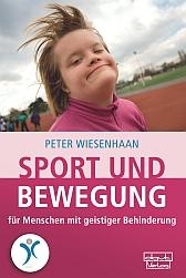 Wiesenhaan - Sport und Bewegung