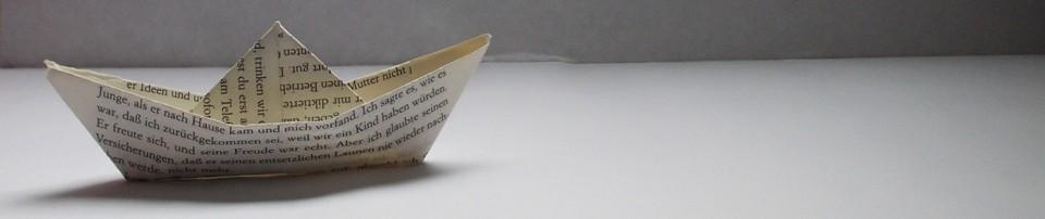 Lena Rudert – Übersetzung, Text und Lektorat