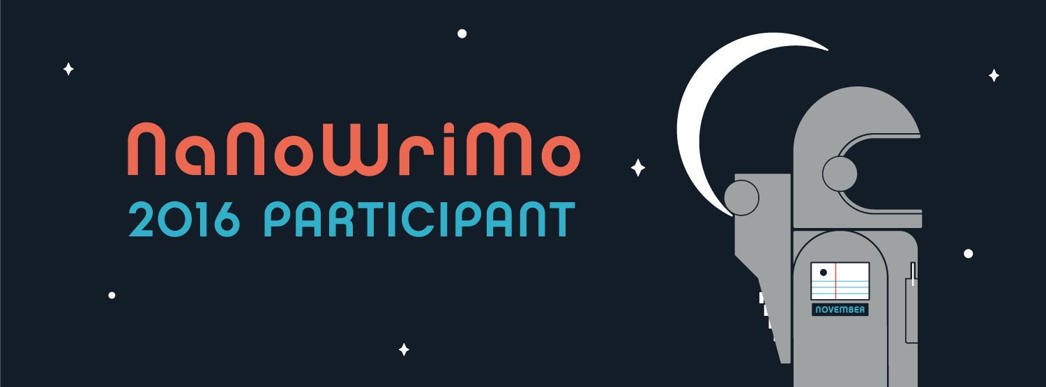 nanowrimo_2016_webbanner_participant